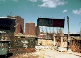 Stadt_v_unten_Modernes-Stilleben_New-York_G08