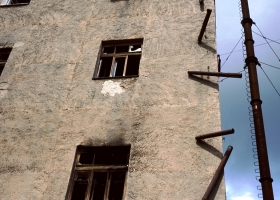 Stadt_v_unten_Stilles-Leid-Koenigsberger-Altbauten-KoenigsbergKaliningrad